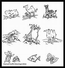 lustige malvorlagen namen tiffanylovesbooks