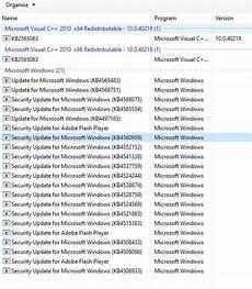 remote desktop freezes over vpn windows 10 rdp with vpn freeze the screen super user