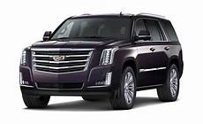 best car repair manuals 2011 cadillac escalade electronic toll collection 2018 cadillac escalade platinum 4wd 4dr features and specs car and driver