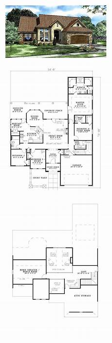 tuscan villa house plans 49 best images about tuscan house plans on pinterest