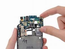 htc desire s circuit diagram 子板芯片的秘密 htc one详细拆解 探究罕见410万像素后置摄像头 39度 电子发烧友