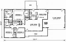 rancher house plans canada the canada value build homes ranch style house plans