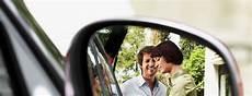 Autohaus Best Gebrauchtwagen - unsere gebrauchtwagen autohaus am gro 223 markt gmbh