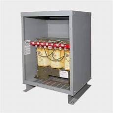 shop 3 phase transformers in stock custom built bay power