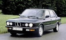 E28 Bmw M5 Alfa Romeo Forum