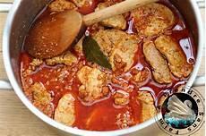 recette apero dinatoire 738 201 pingl 233 sur cuisine viande porc