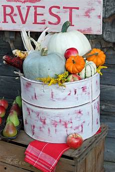 Do It Yourself Ideas For Decorations by Beautiful Do It Yourself Fall Home Decor Oh My Creative
