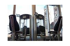 fitness black label münchen zentral in kaufinger stra 223 e m 252 nchen premium health club
