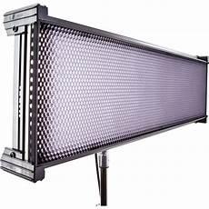 kino flo 400 greenkit lighting hire