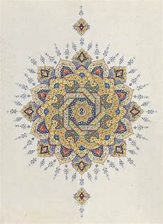 Arabische Muster Malvorlagen Name Media Cache Ak0 Pinimg 736x C8 1a 37