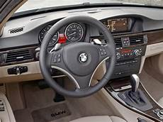 bmw 320d e90 interior car pictures carsmind