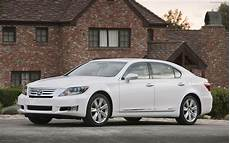 how it works cars 2011 lexus ls hybrid electronic throttle control lexus ls 600h l 2011 widescreen exotic car picture 07 of 34 diesel station