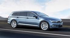 2019 vw passat wagon redesign release date colors