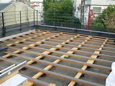 201 Tanch 233 It 233 Terrasse Bois Comment La Prot 233 Ger Durablement