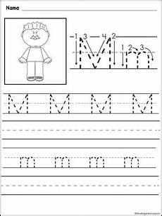 letters a z handwriting worksheets free by kindergarten couture tpt