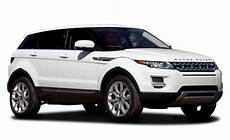 suv land rover land rover range rover evoque suv images car hd