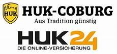 huk coburg versicherung kündigen unterschied zwischen huk24 und huk coburg