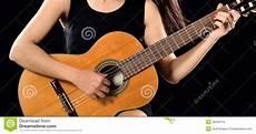 classical guitar players classical guitar stock photos image 36433113