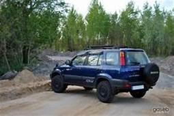 1000  Images About 1999 Honda CRV Mods On Pinterest
