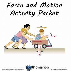 motion geometry worksheets 807 and motion activity packet printable worksheets by kp classroom