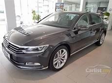 Volkswagen Passat 2018 280 Tsi Trendline 1 8 In Kuala