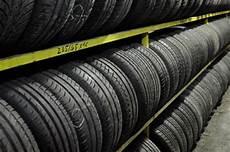 vente pneu occasion vente de pneu occasion toute dimension paire et destockage grossiste