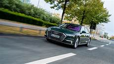 audi phev 2020 2020 audi a8 and q5 in hybrid drive review one