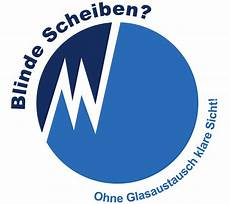 Isolierglassanierung Bei Blinden Fensterscheiben