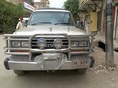 toyota land cruiser for sale in peshawar pak4wheels com buy or sell your car in pakistan