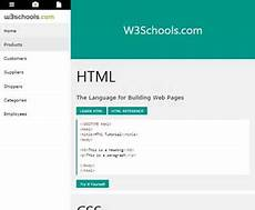 php login form w3schools