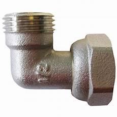 coude pour tout type de gaz pour gazini 232 re gazinox