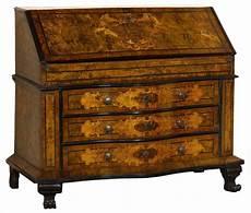 mobili d epoca mobili d epoca e antichi per valorizzare anche una casa