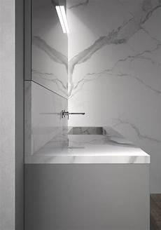 idea bagno oggi lavabo di design la tendenza per il bagno 2017