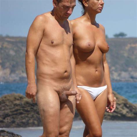 Hot Norwegian Women Nude