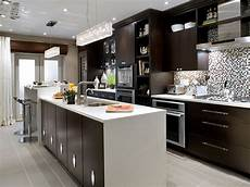 kitchen design interior decorating modern decorating ideas for kitchens modern kitchen design