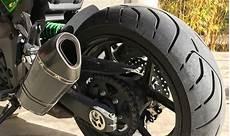 gonfler pneu chaud pression pneu moto les risques d un mauvais gonflage