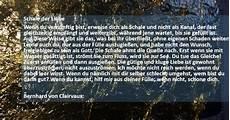 Schale Der Liebe Institut F 252 R Lebenskunde