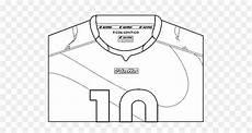T Shirt Malvorlagen Kostenlos Gratis T Shirt Malvorlagen Kostenlos Vorlagen Zum Ausmalen