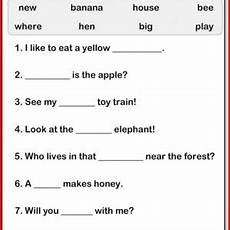 social studies for 1st grade worksheets the best worksheets image collection download and