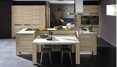 Cuisine Avec 238 Lot Central Nos Inspirations Travaux
