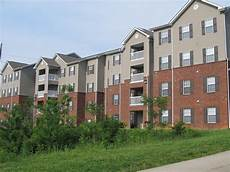 Crossland Place Apartments Clarksville Tn by Crossland Place Crossland Manor