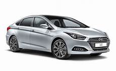 New Hyundai I40 Saloon In Swindon Wiltshire Or