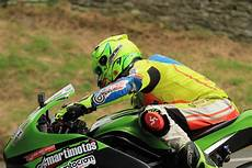 week prix 2016 manx grand prix 2016 enjoy positive race