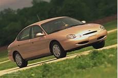 ford taurus 1995 1996 1997 1998 1999 autoevolution ford taurus 1995 1996 1997 1998 1999 autoevolution