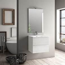 mobili bagno di lusso mobile bagno moderno 60 cm offerta on line tft home