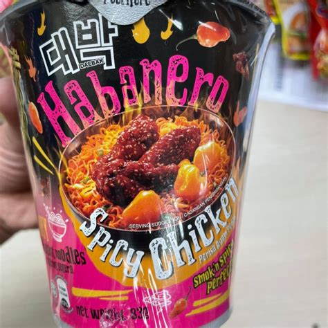 Pinoy Store In Sweden