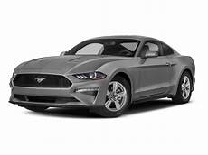 new 2018 ford mustang gt fastback msrp prices nadaguides