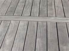 Holz Künstlich Vergrauen - wissenswertes zum thema 214 len sofortholz de