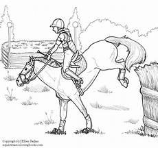 equestriancoloringbooks sketches coloring books equestrian