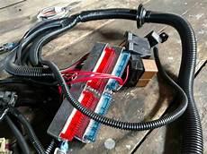 Psi Ls1 T56 Standalone Wiring Harness Ls1tech Camaro